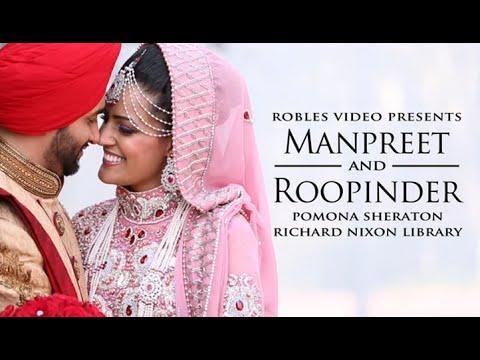 Iqwak bhurji wedding
