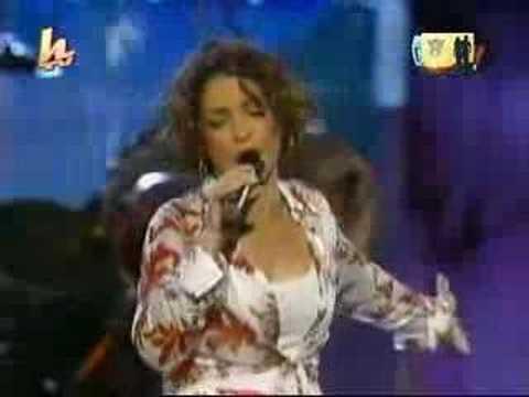 Best gloria estefan songs list top gloria estefan tracks for Gloria estefan en el jardin