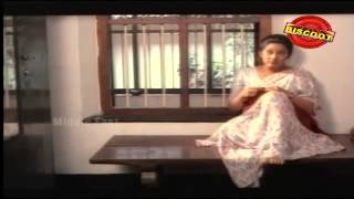 Watch Malayalam Movie Comedy Scene Vardhakya Puranam release in year 1994. Directed by Rajasenan, produce by K Sivaraj, music by Kannur Rajan and starring Ja...