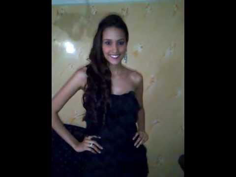 Casting 2013 - Liseth Vanessa Torres Barriga