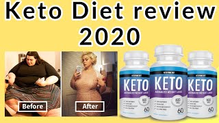 Keto Diet review 2020 Results in days   ???? Weight Loss Update ???? health ketogenic diet