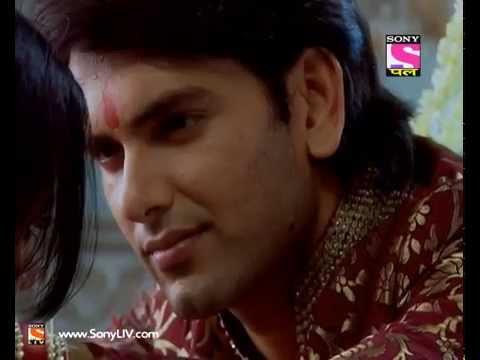 Ek Rishta Aisa Bhi - एक रिश्ता ऐसा भी - Episode 65 - 14th November 2014 video