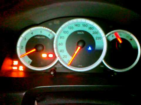 Vanne Egr Toyota Corolla Verso D4d Toyota Corolla Verso D4d 2005