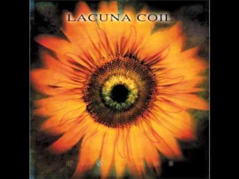 Lacuna Coil - Lost lulliby