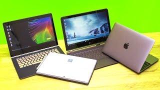 কোন ব্র্যান্ডের ল্যাপটপ ভাল কোন ল্যাপটপ কিনবো ল্যাপটপ কিনতে পরামর্শ | laptop buying guide 2017
