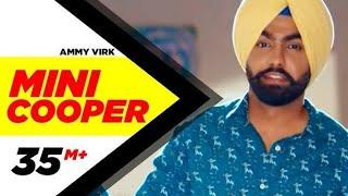 mini Cooper full Punjabi song