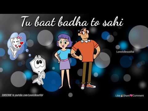 Aa Toh Sahii Song   Judwaa 2   Varun,Jacqueline,Taapsee   Neha Kakkar   Meet Bros   Video Status