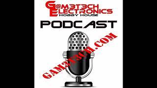 Podcast - EP3 - Studio Matrix Test - Matrix Voice Dev Center