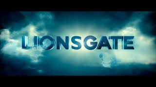 Jigsaw - Lionsgate/Twisted Pictures Opening Intro (HD Version)