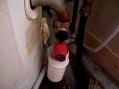 marche automatique chauffe eau emploi entretien b timent polyvalent. Black Bedroom Furniture Sets. Home Design Ideas