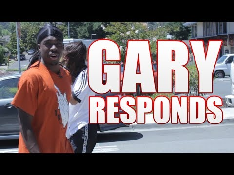 Gary Responds To Your SKATELINE Comments - El Toro! Ryan Sheckler, Rayssa Leal, Mikey Whitehouse