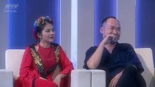 Trường Giang không thể quên được Nam Em | HTV 7 NỤ CƯỜI XUÂN | 7NCX #17
