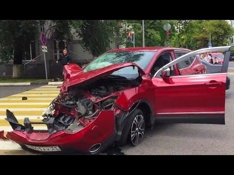 Car Crash Compilation, Car Crashes and accidents Compilation july 2016 Part 79