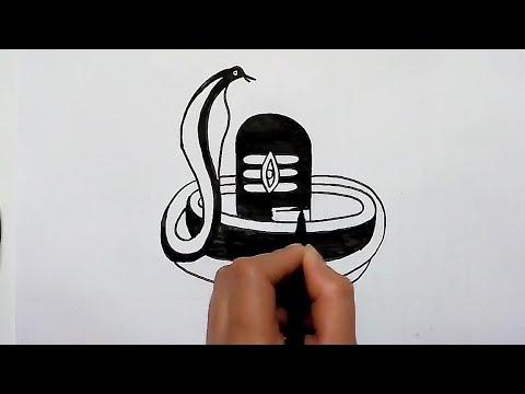 Eid Mubarak Eid Drawing For Kids Videominecraft Ru