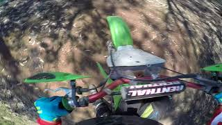 Jesse Falconer Moto 1