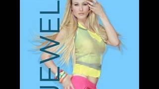 Watch Jewel Run 2 U video