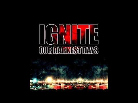 Ignite - Strength