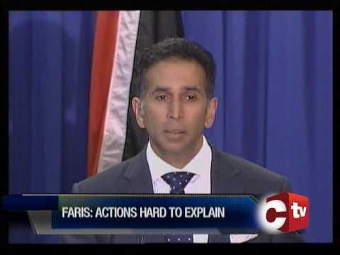 AG  Gov't To Seek Legal Action On Las Alturas Enquiry