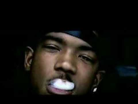 Ja Rule - We Here Now