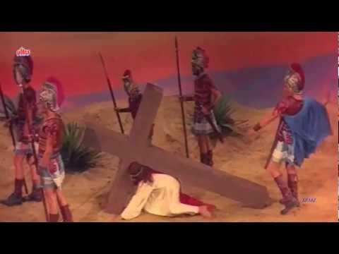 Deva Mainthan Pogindran-annai Velankanni-tamil Remix.flv video