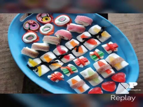 Sushi Nikkei Delivery Express - Zona Kids