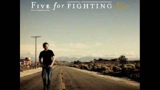 download lagu Five For Fighting - 100 Years Instrumental *read Description* gratis