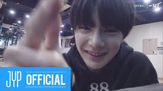 Download Lagu Stray Kids [INTRO: I am NOT] EP.02 Gratis STAFABAND