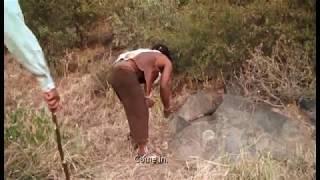 Radijo &TamaBrown Botswana Drama  part 2
