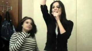 Dokhtar رقص سکسی دختر ایرانی
