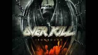 Vídeo 140 de Overkill