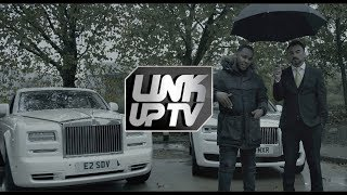 Deewiz - Milli [Music Video] @deewizofficial | Link Up TV