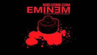 Vídeo 356 de Eminem