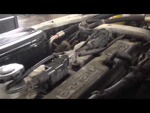 2000 Chevy Silverado Code P0304 Autos Post
