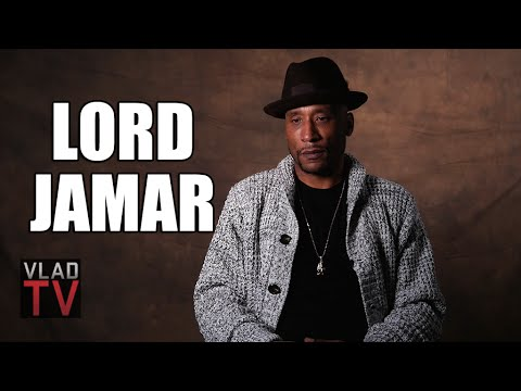 Lord Jamar: Jaden Smith Influencing Next Generation of Boys to Wear Skirts