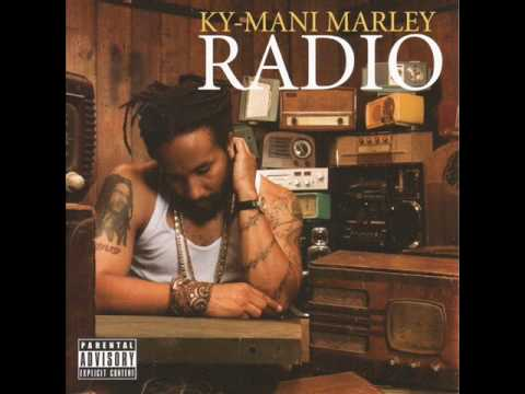 Kymani Marley - Royal Vibes (with Lyrics*) Video