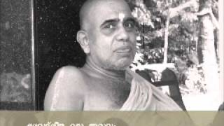 Swami Nirmalananda Giri Maharaj - Introduction to Bhagavad Gita - Part 4