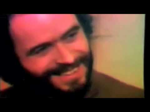 Ted Bundy - Rare Interview - YouTube