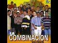 la combinacion vallenata vol. 3