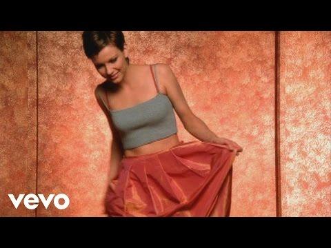 Martina Mcbride - I Love You