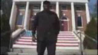 I'm American - Stuck Mojo (Sex, Sharia remix)