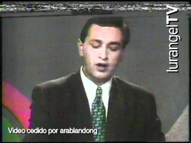 Noticiero QAP, Muerte de Pablo Escobar Gaviria (Diciembre 1993)