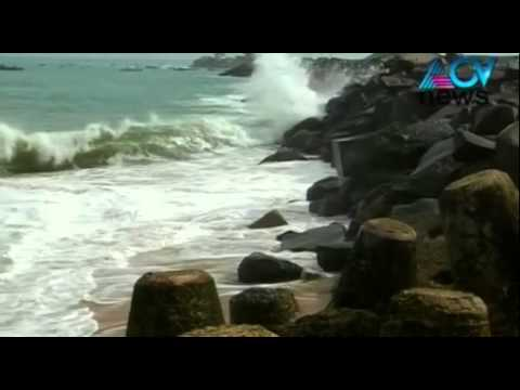 Vizhinjam port tender may be delayed
