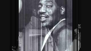 Watch Otis Redding Change Gonna Come video