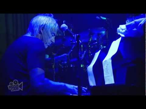 Paul Weller - Trees (Live in Sydney)