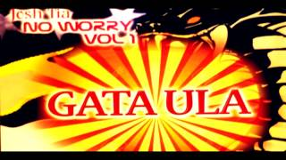 New Samoan music by:Josh Tia from GATA ULA album 2016