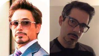 Tik Tok Memes That Tony Stark Approve