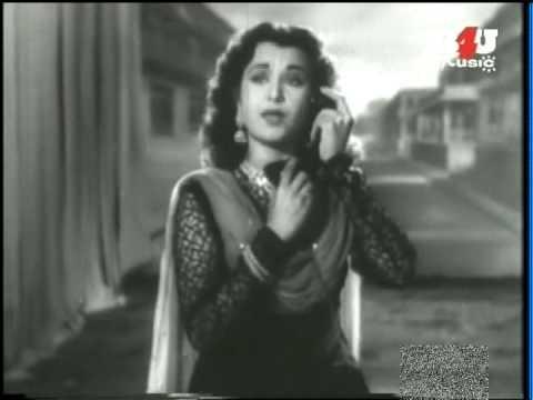 Mere Piya Gaye Rangoon