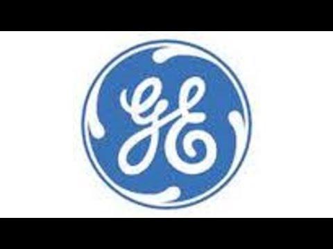 GE General Electric Air Conditioning Repair Atlanta - (770) 400-9008 - Emergency 24/7 HVAC Repair