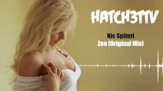 Dirty Dutch House, Melbourne Bounce, & Minimal Mix! HATCH3T LIVE @ BRING THE HYPE!