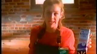 Quick Care commercial (1999)